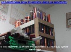Photo_4_texte.jpg