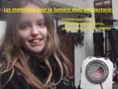 Photo_5_texte.jpg